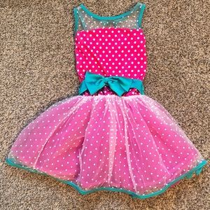 Other - Jazz dance costume / dress up